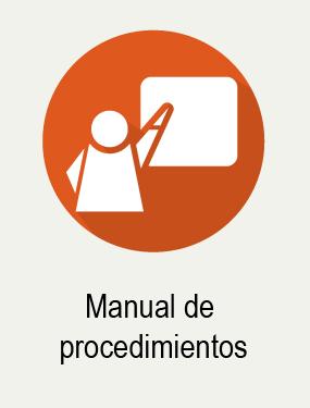 manualdeprocedimientos