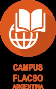 campus_flacso